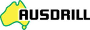 Ausdrill logo