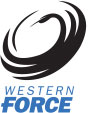 Western Force logo