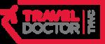 Travel_Doctor_Globetrotter