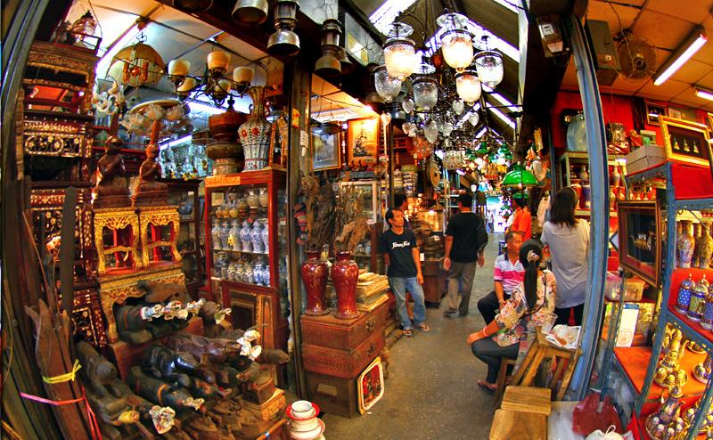 chatuchak market01
